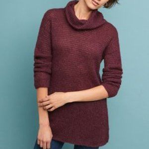 Mancora Tunic from Anthropologie